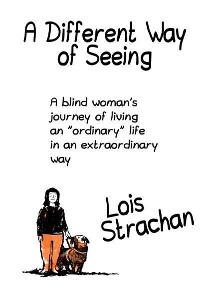 Lois Cover front