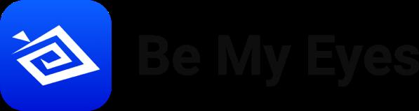 Bme logo rgb light