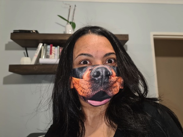Zinia mask1